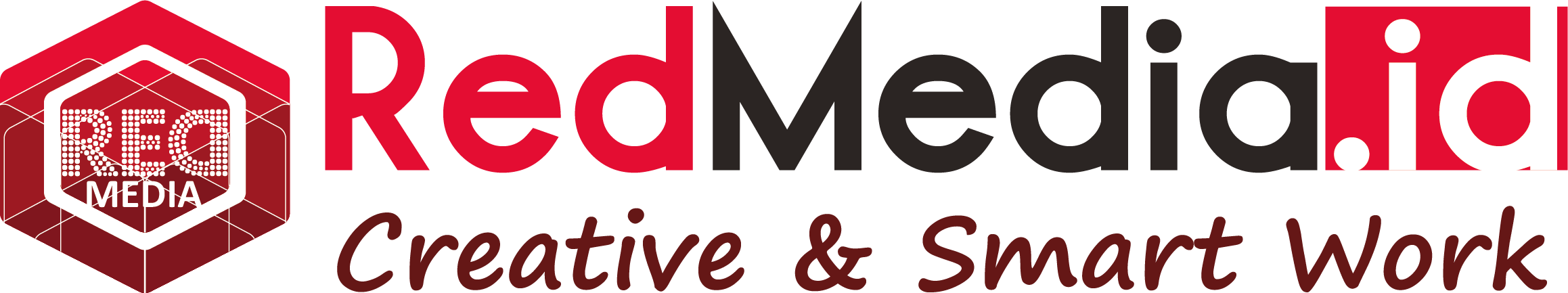red media indonesia